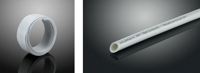 greypipe_1