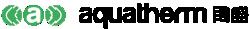 德国阔盛-PPR水管管道|地暖代理|德国原装进口管道品牌|家装水管|德国进口采暖|别墅新能源空调|二联供|三联供|水机空调专用管道